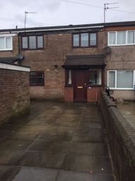 3 bed terraced house to rent in Alvina Lane, Kirkby L33