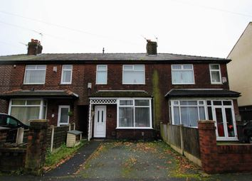 3 bed property for sale in Fearnhead Lane, Warrington, Cheshire WA2