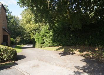 Thumbnail 2 bed maisonette to rent in Linton Close, Tadley
