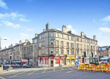 1 bed flat for sale in London Road, Edinburgh EH7