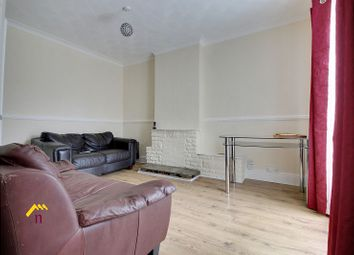 Thumbnail 2 bed flat to rent in The Circle, Moorends