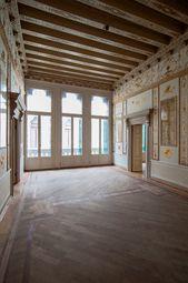 Thumbnail 5 bed apartment for sale in Fondamenta Verona, Venice City, Venice, Veneto, Italy