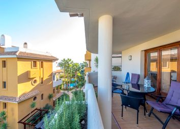 Thumbnail 2 bed apartment for sale in Torrevieja, Costa Blanca, Spain