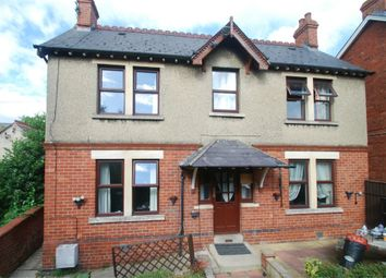 Thumbnail 3 bed detached house for sale in Carlton Gardens, London Road, Stroud, Gloucestershire