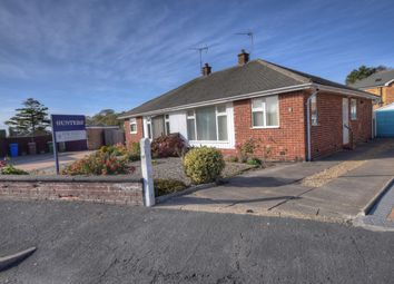 Thumbnail 2 bed bungalow for sale in Sandgate Road, Bridlington