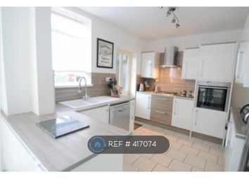 Thumbnail 3 bed terraced house to rent in Batley Close, East Riding Of Yorkshire
