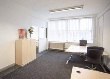 Thumbnail Serviced office to let in Pembroke Centre, Cheney Manor Industrial Estate, Swindon