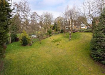 Thumbnail 5 bed detached house for sale in Copper Beech Way, Leighton Buzzard