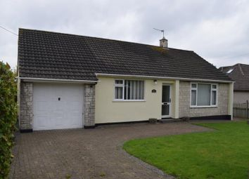 Thumbnail 3 bed bungalow to rent in Ham Lane, Paulton, Bristol