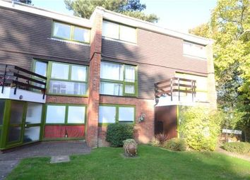 Thumbnail 2 bedroom maisonette for sale in West Fryerne, Parkside Road, Reading