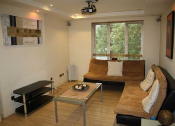 Thumbnail 2 bed flat to rent in Lockett Gardens, Salford