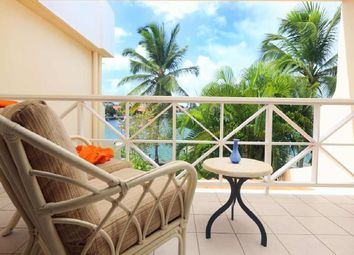 Thumbnail Town house for sale in Bay View 3, Rodney Bay, St Lucia