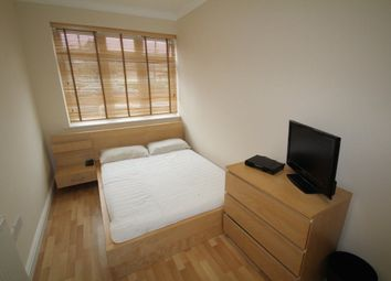 Thumbnail 1 bedroom property to rent in Rosslyn Crescent, Harrow-On-The-Hill, Harrow
