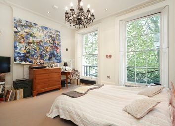 Thumbnail 4 bed property to rent in Gloucester Crescent, London