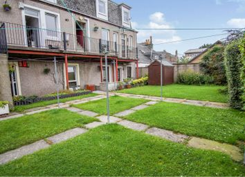 Thumbnail 2 bed flat for sale in 31 Milton Street, Dundee