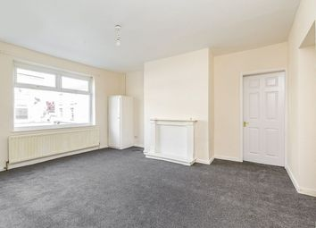 Thumbnail 4 bed terraced house to rent in Durham Road, Spennymoor