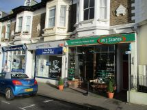 Retail premises for sale in Victoria Road, Deal CT14