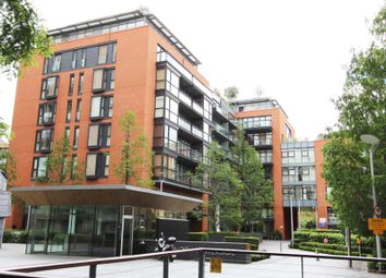 Thumbnail 3 bed flat to rent in Gatliff Road, Chelsea / Westminster