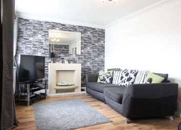 Thumbnail 3 bed terraced house for sale in Saddleworth Close, Bransholme, Hull
