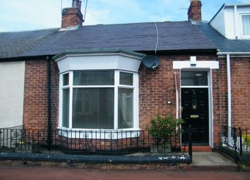 Thumbnail 2 bedroom property to rent in Ennerdale, Sunderland