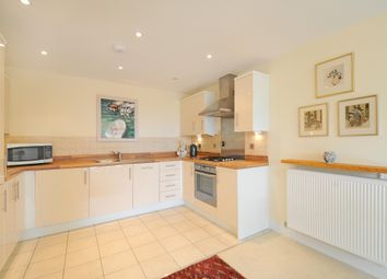 Thumbnail 2 bed flat to rent in 14 Janet Blunt House, Greenhill, Twyford, Oxfordshire