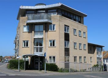 Thumbnail 2 bedroom flat to rent in Claremont Quays, Claremont Road, Seaford