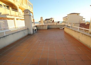 Thumbnail 2 bed apartment for sale in Spain, Málaga, Benalmádena, Benalmádena Costa