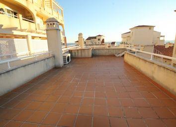 Thumbnail 2 bed apartment for sale in Spain, Málaga, Benalmádena, Benalmádena Costa