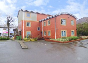 Thumbnail 2 bed duplex for sale in Joseph Court, New Road, Rubery