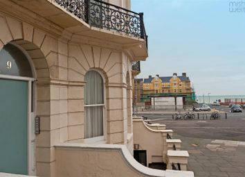 Thumbnail 1 bed flat for sale in St. Aubyns, Hove