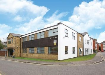 Thumbnail Office to let in Stapleford House- Split Floors, New Writtle Street, Chelmsford