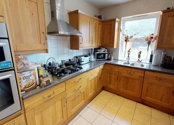 Thumbnail 5 bed detached house for sale in Mackenzie Road, Beckenham