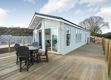 Thumbnail 2 bed bungalow for sale in Torquay Road, Shaldon