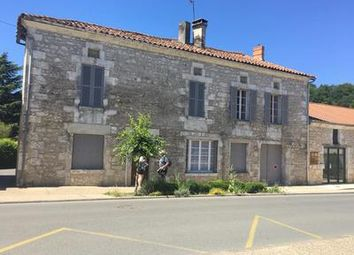 Thumbnail 2 bed property for sale in Brantome, Dordogne, France