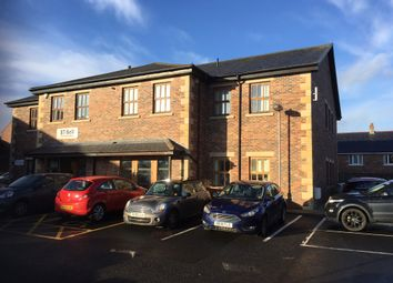 Thumbnail Serviced office to let in Hexham Business, Burn Lane, Hexham