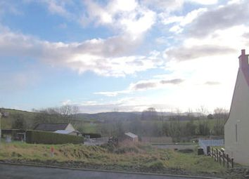 Thumbnail Land for sale in Kirkpatrick Durham, Castle Douglas