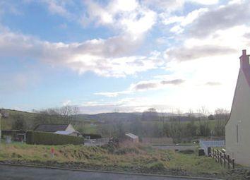 Land for sale in Kirkpatrick Durham, Castle Douglas DG7
