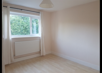 Thumbnail 3 bed terraced house to rent in Copenhagen Close, Luton