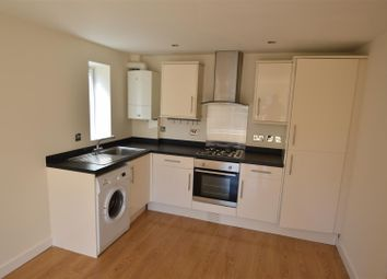 Thumbnail 2 bed property for sale in Savoy Road, Bristol