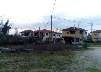 Thumbnail Land for sale in Kala Nera, Pilio, Greece