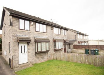 Property to rent in lower bankhouse pudsey ls28 zoopla thumbnail 3 bed semi detached house to rent in 11 irwell st bradford solutioingenieria Gallery