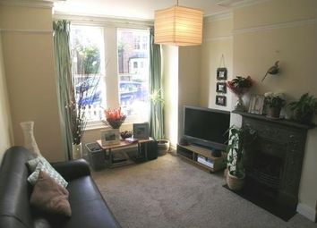 Thumbnail 2 bed semi-detached house to rent in Dorien Road, London