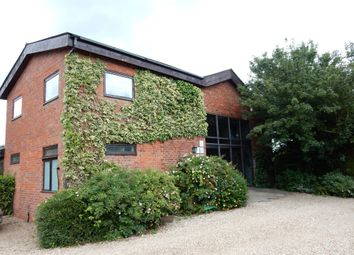 Thumbnail Office to let in Suite 28 & 29 Haddonsacre, Offenham, Evesham, Worcs.
