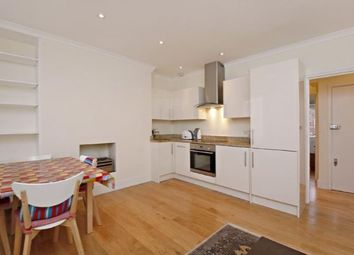 Thumbnail 2 bed flat to rent in York Street, Marylebone, London