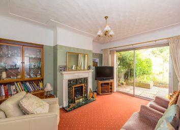 Thumbnail 3 bed semi-detached house for sale in Tailors Lane, Maghull, Liverpool