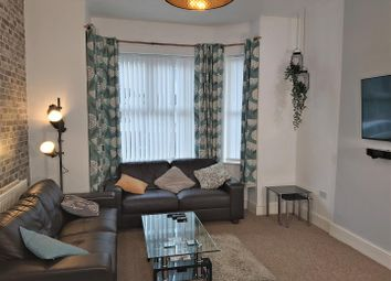 Thumbnail Room to rent in 17 Eldon Place, Eccles, Manchester