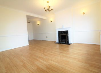 Thumbnail 3 bed terraced house to rent in Northumberland Avenue, Enfield