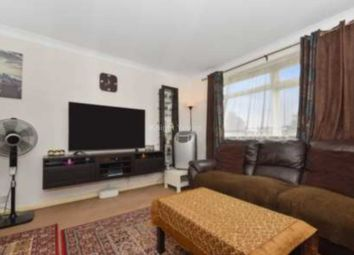 Thumbnail 2 bed detached house to rent in Long Acre Court, Argyle Road, London