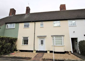 Thumbnail 3 bed property to rent in Westwood Close, Lincoln