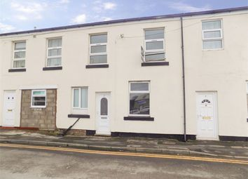 Thumbnail 3 bedroom terraced house for sale in Townley Street, Chorley, Lancashire